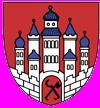 Bad Sooden-Allendorf Wappen.png