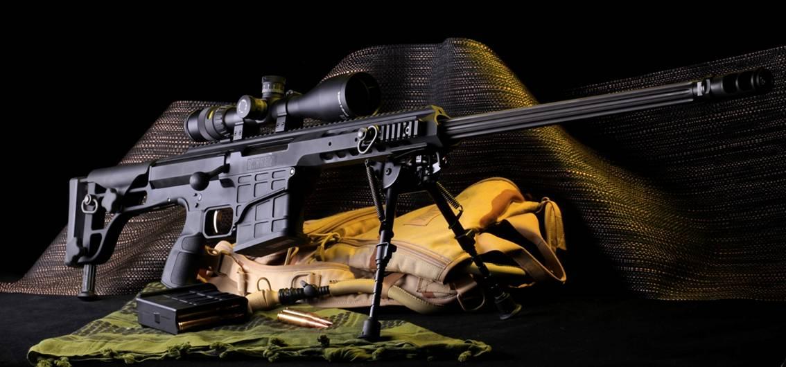 m98b sniper rifle - photo #32