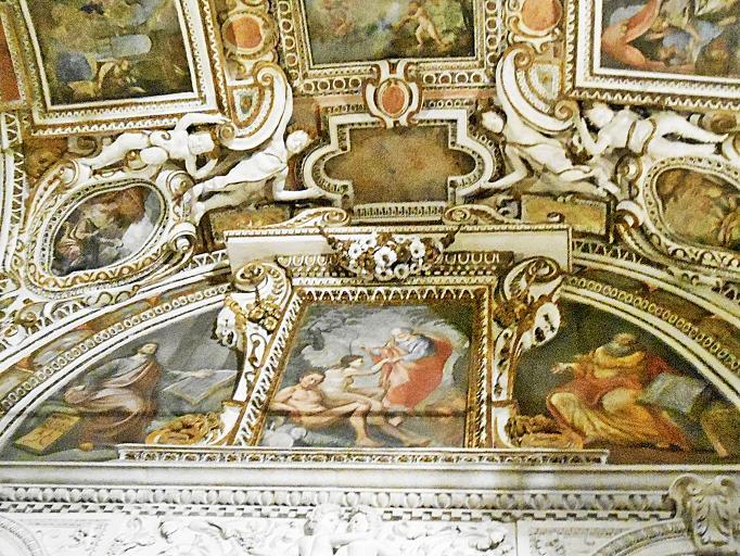 File:Basilica madonna di tirano-dipinti 5.jpg