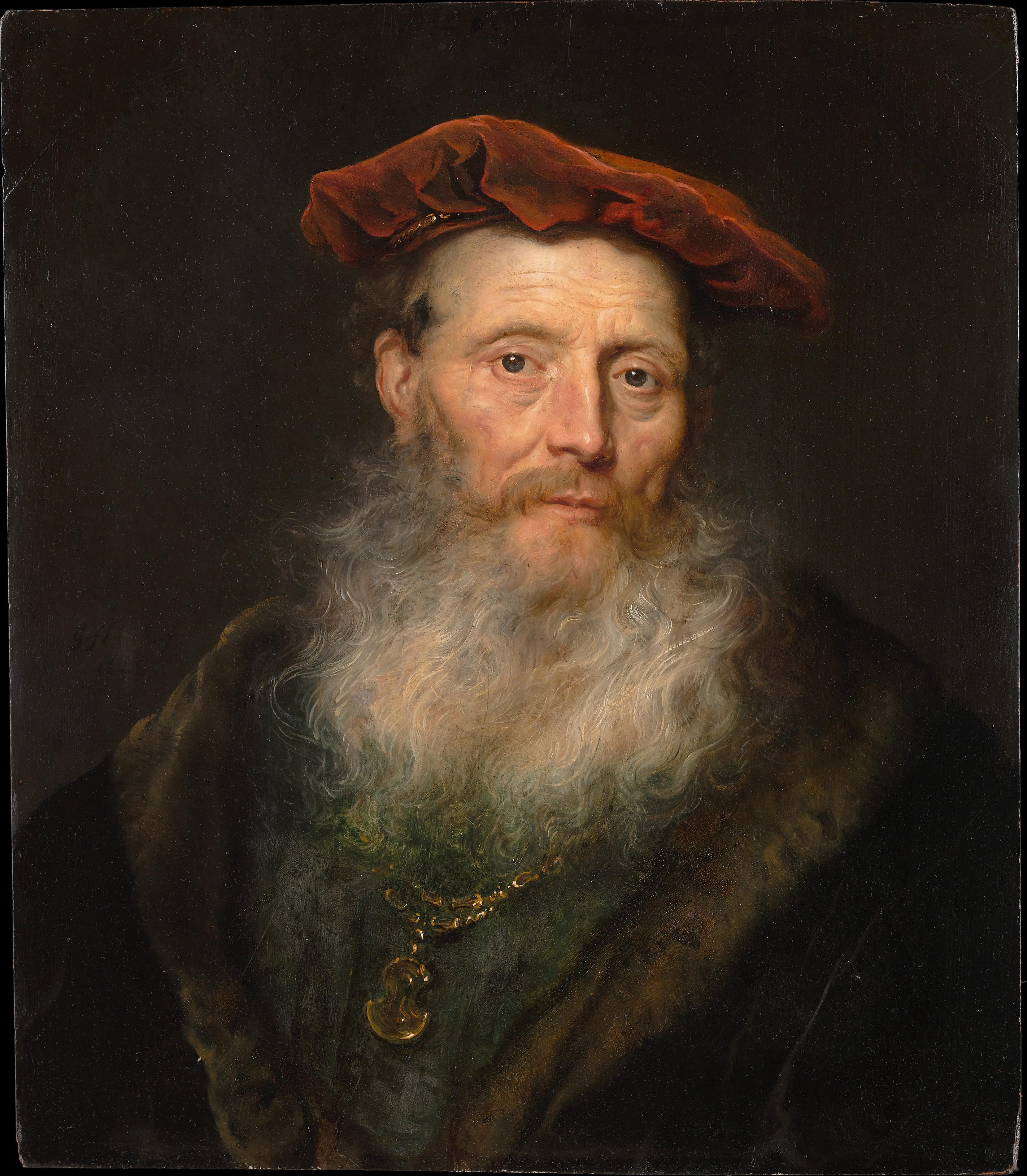 The Bearded Guyp2