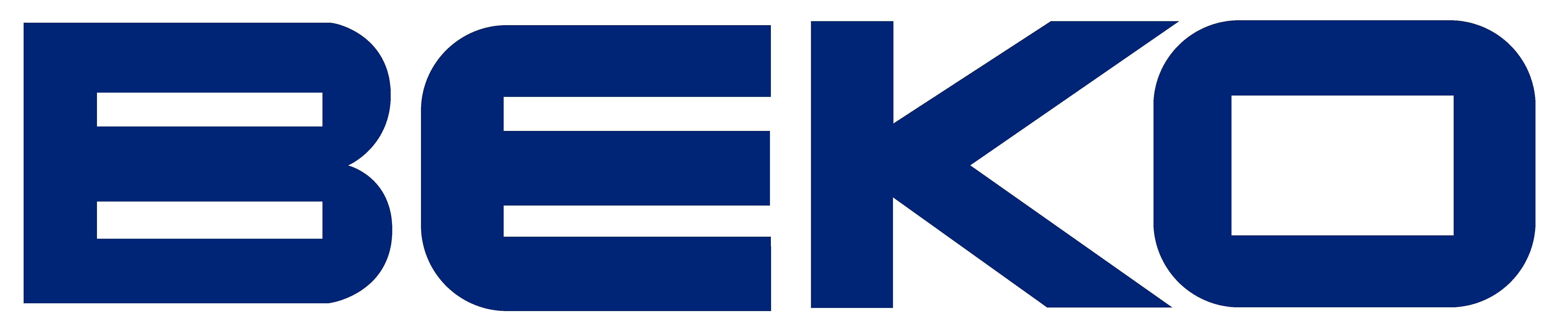 Αποτέλεσμα εικόνας για beko logo