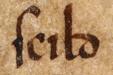 Beowulf - scild.jpg