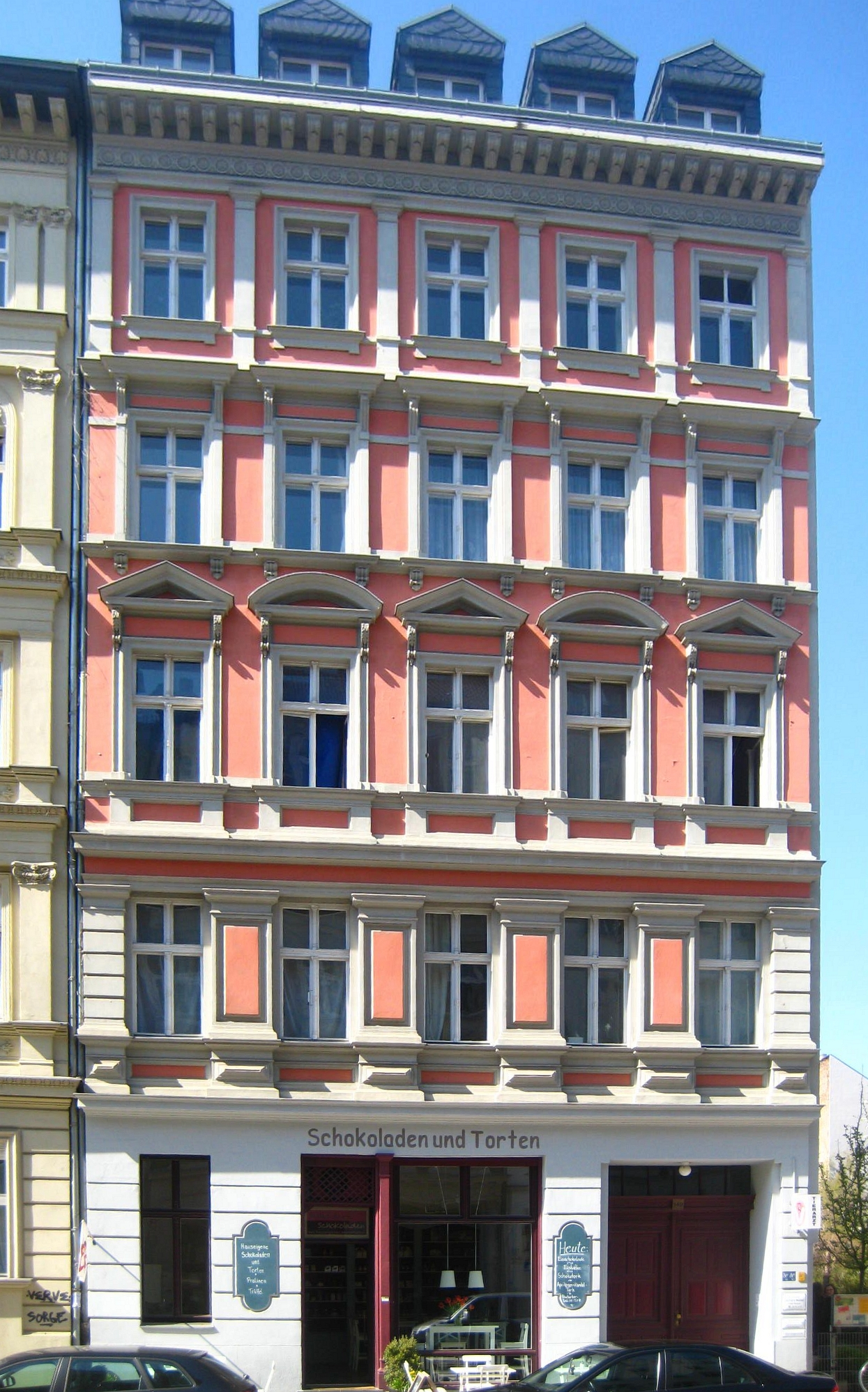 Fileberlin mitte ackerstrasse 149 mietshaus jpg wikimedia
