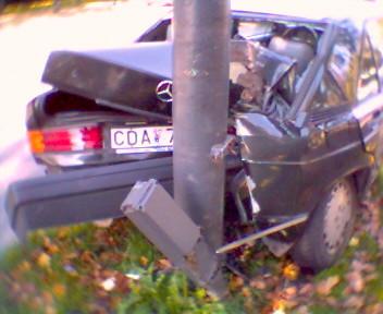Bilolycka via Wikimedia Creative Commons