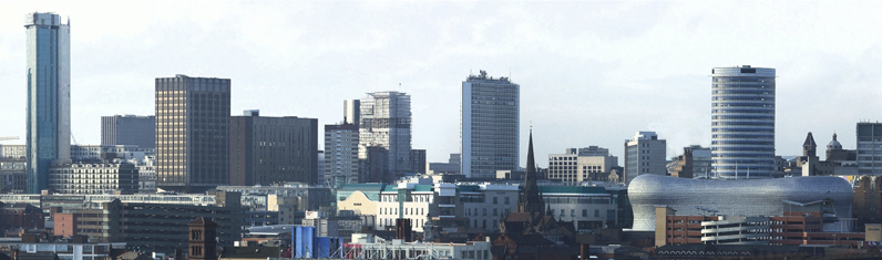 http://upload.wikimedia.org/wikipedia/commons/f/f7/Birmingham_-UK_-Skyline.jpg