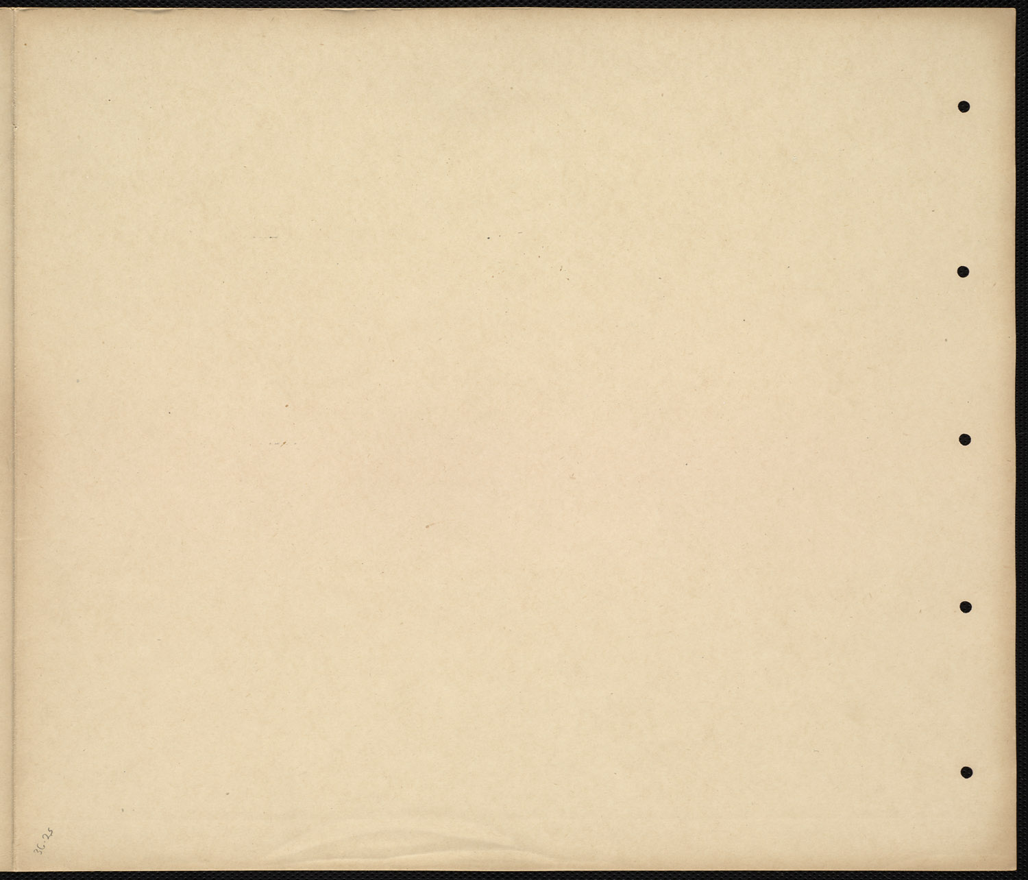 File:Blank page 5.jpg - Wikimedia Commons