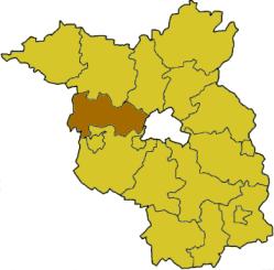 Brandenburg hvl.png