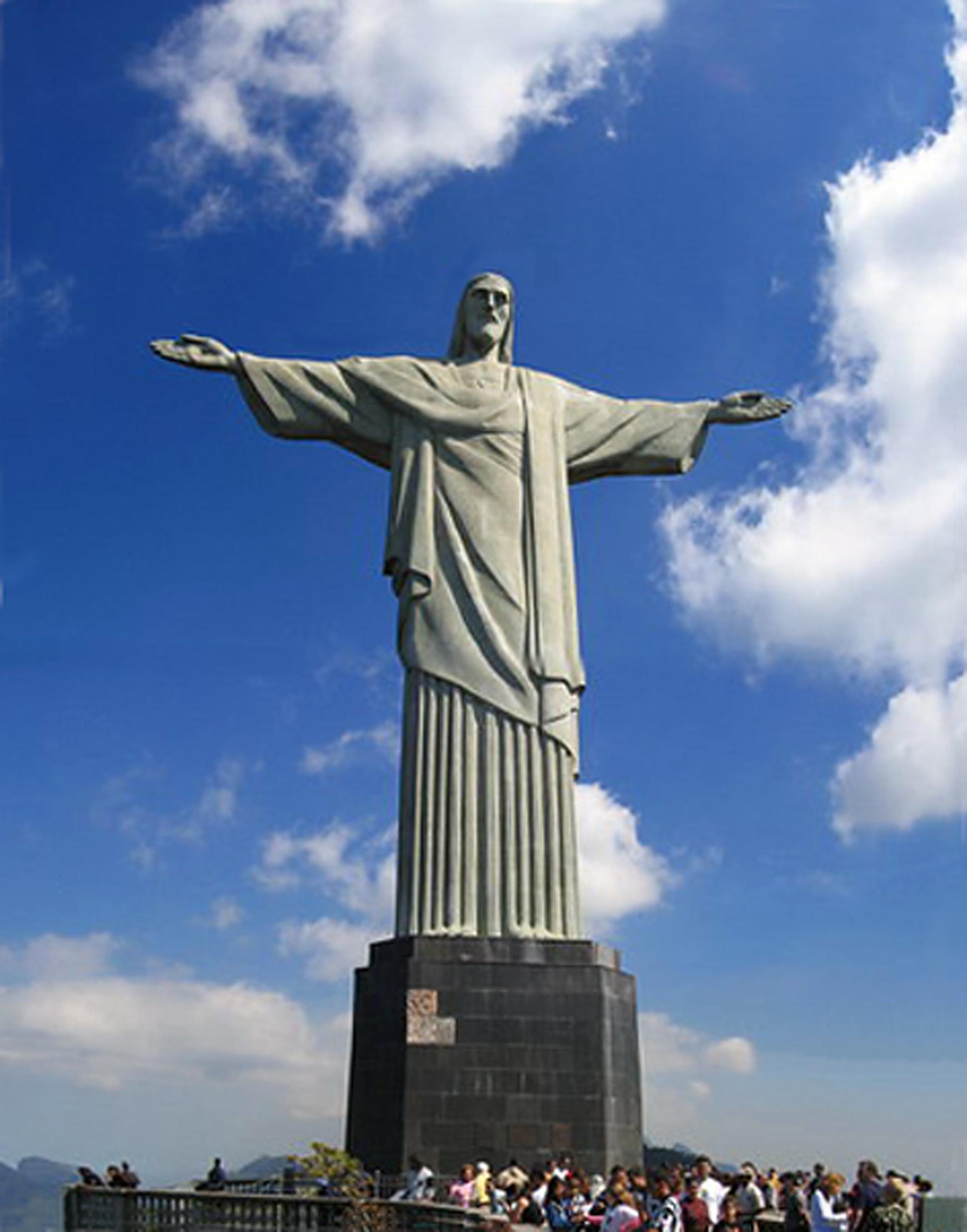 Filebrasilriodejaneirocorcovadojpg Wikimedia Commons