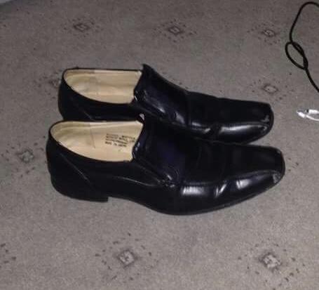 File:British boys school shoes.jpg