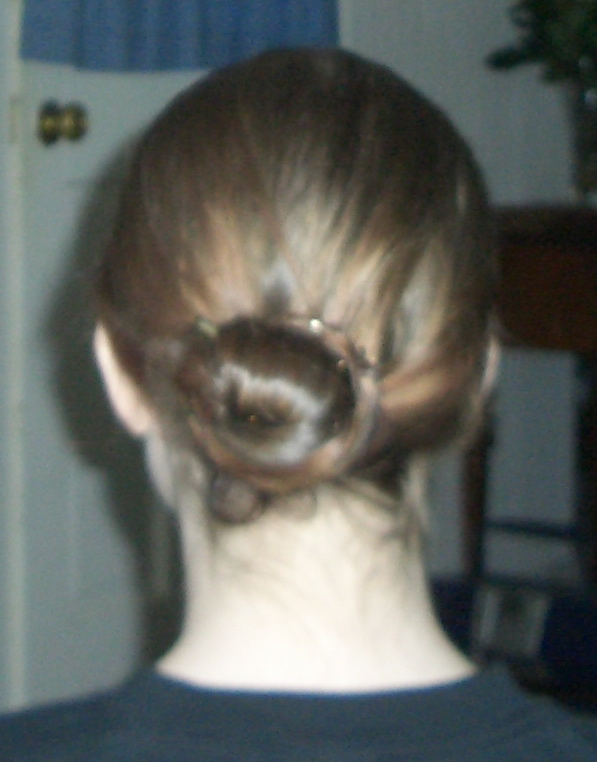 File:Bun hairstyle.jpg