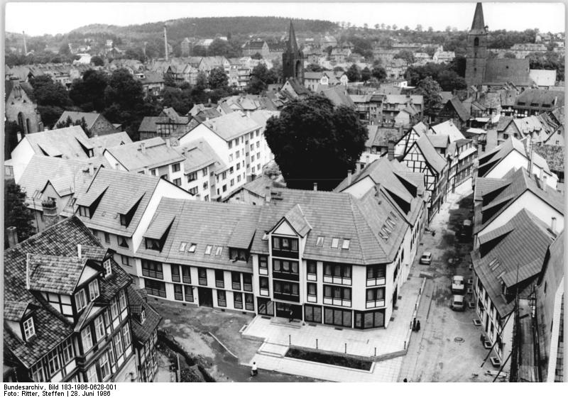 File Bundesarchiv Bild 183 1986 0628 001 Quedlinburg