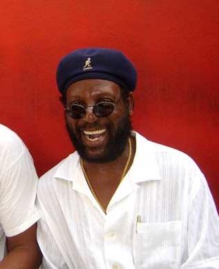 Jamaican Singer Dies Car Crash