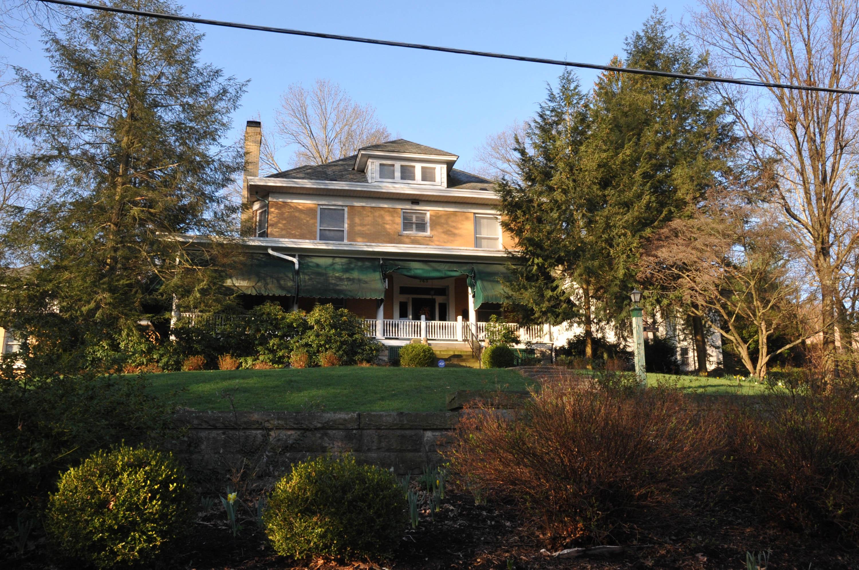 File crawford gardner house charleston kanawha county wv for Crawford house