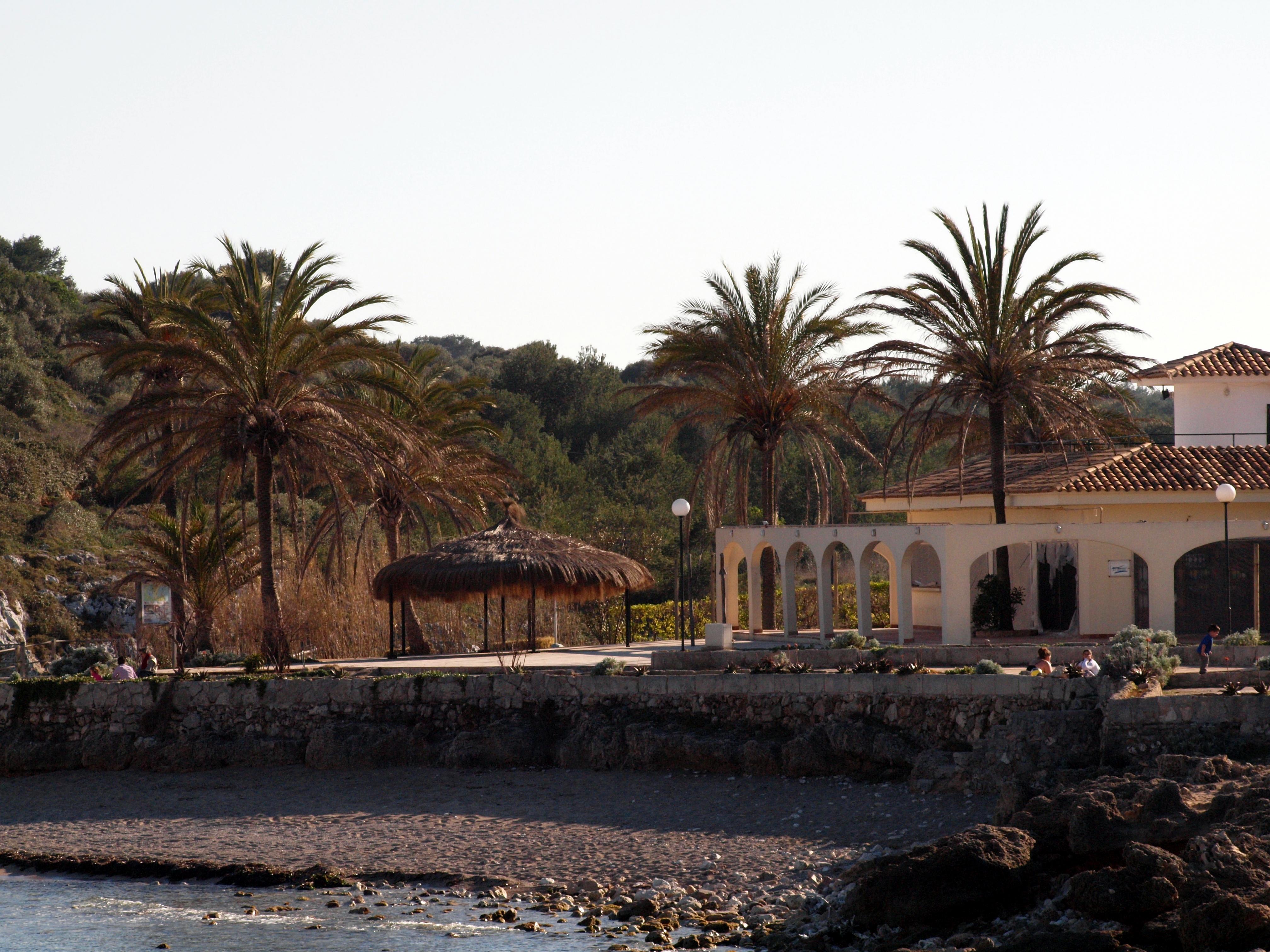 File:Cala Murada - panoramio.jpg
