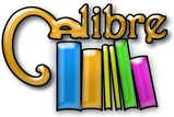 calibre calibre is a free and open source e-book library management application developed by users of e-books for users of e-books. It has a cornucopia of features including library management ebook conversion, and syncing to ereader devices.
