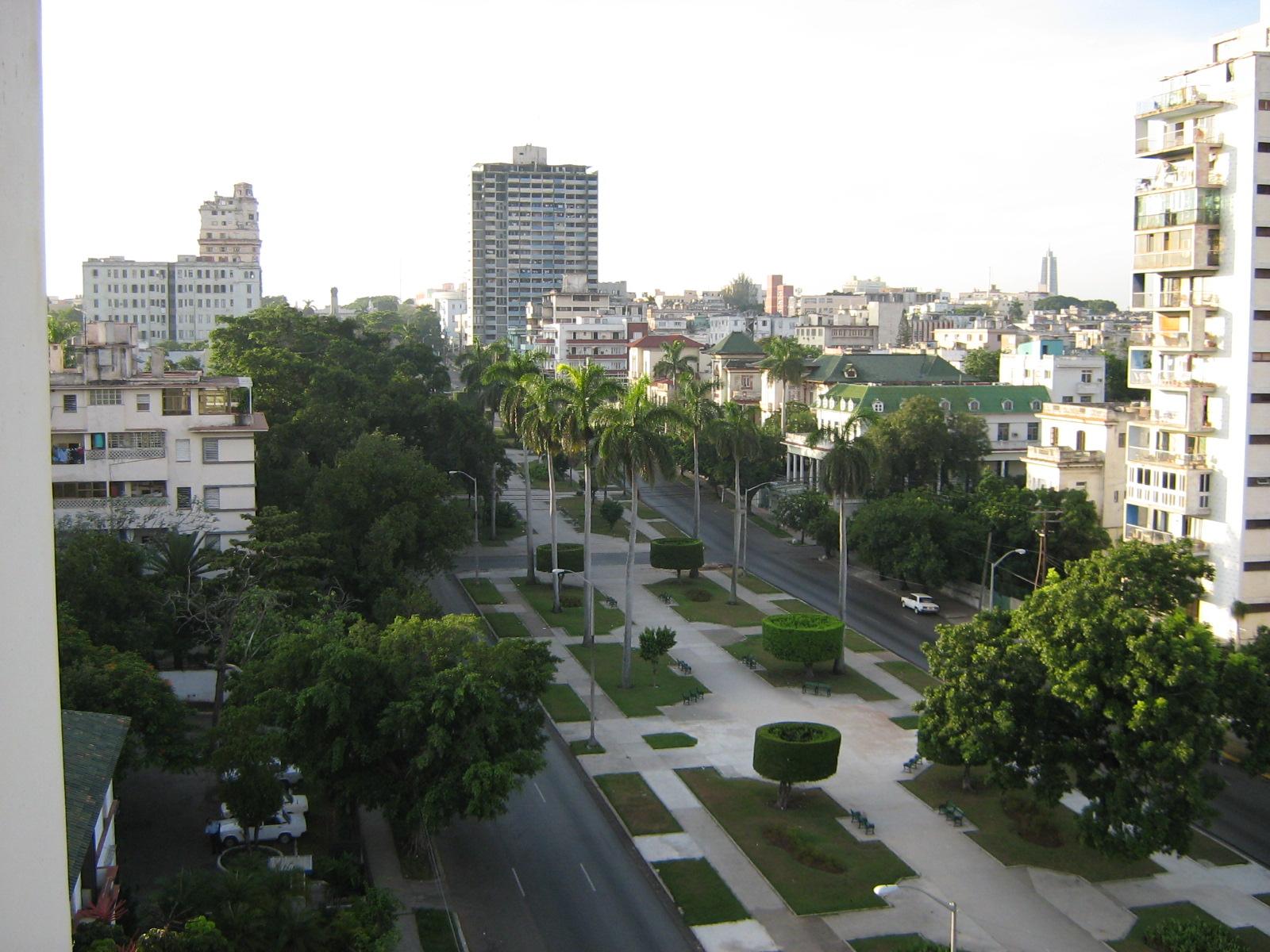 Economía De Cuba Wikipedia La Enciclopedia Libre
