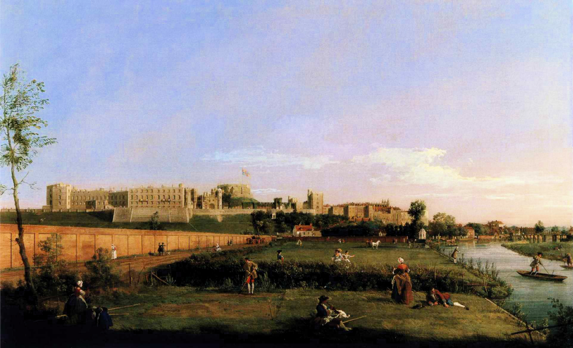 http://upload.wikimedia.org/wikipedia/commons/f/f7/Canaletto_-_Windsor_Castle.JPG