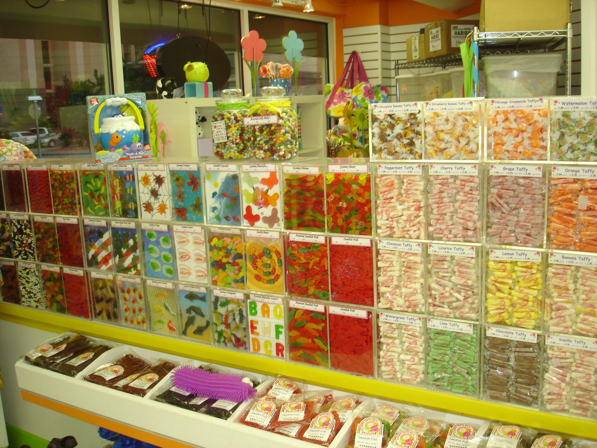 Filecandy Store Candy Kitchen In Virginia Beach Va Usa
