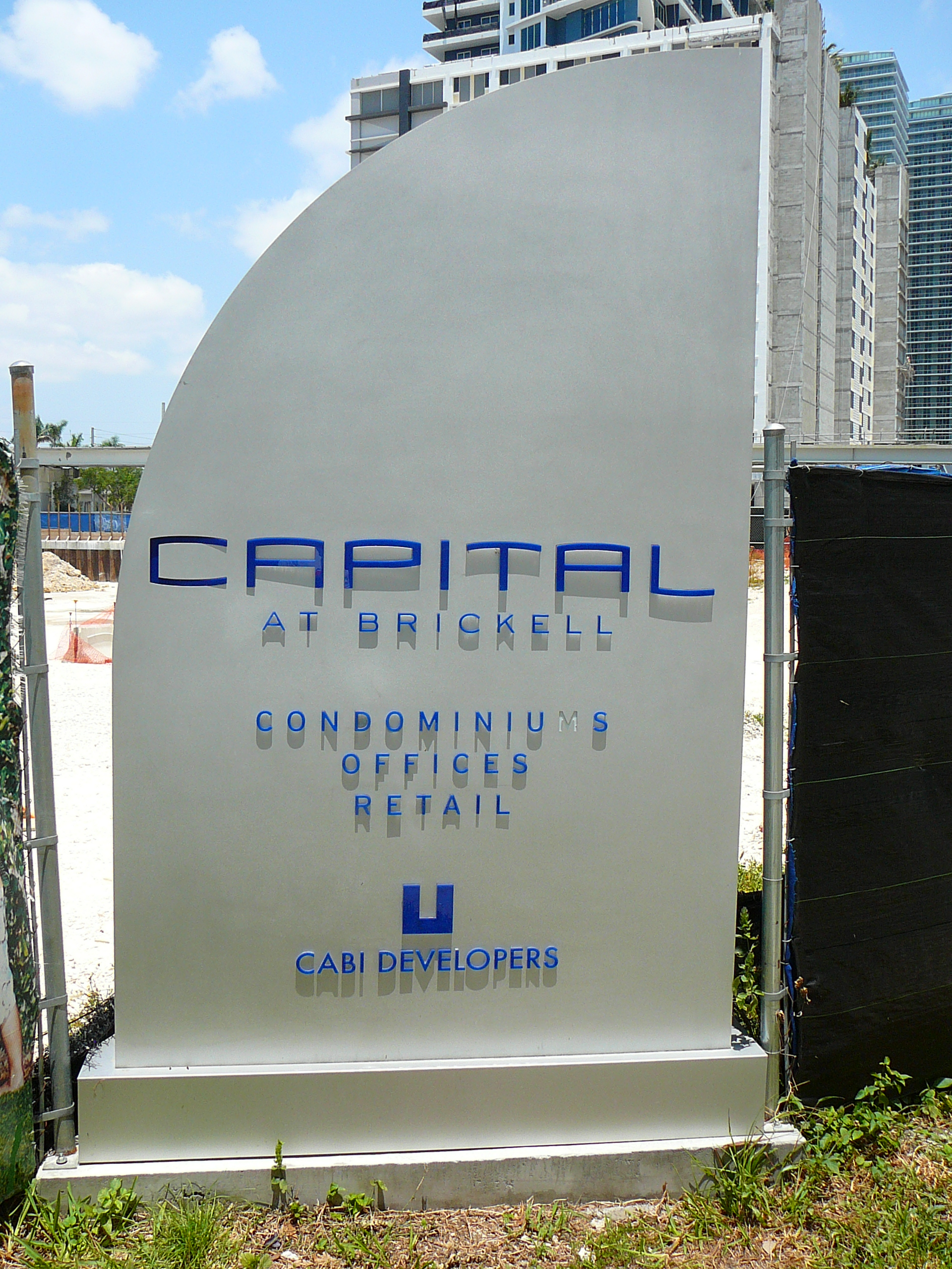 Capital at brickell for 13265 sw 200 terrace miami fl