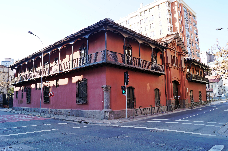 file casa de velasco santiago de chile jpg wikimedia