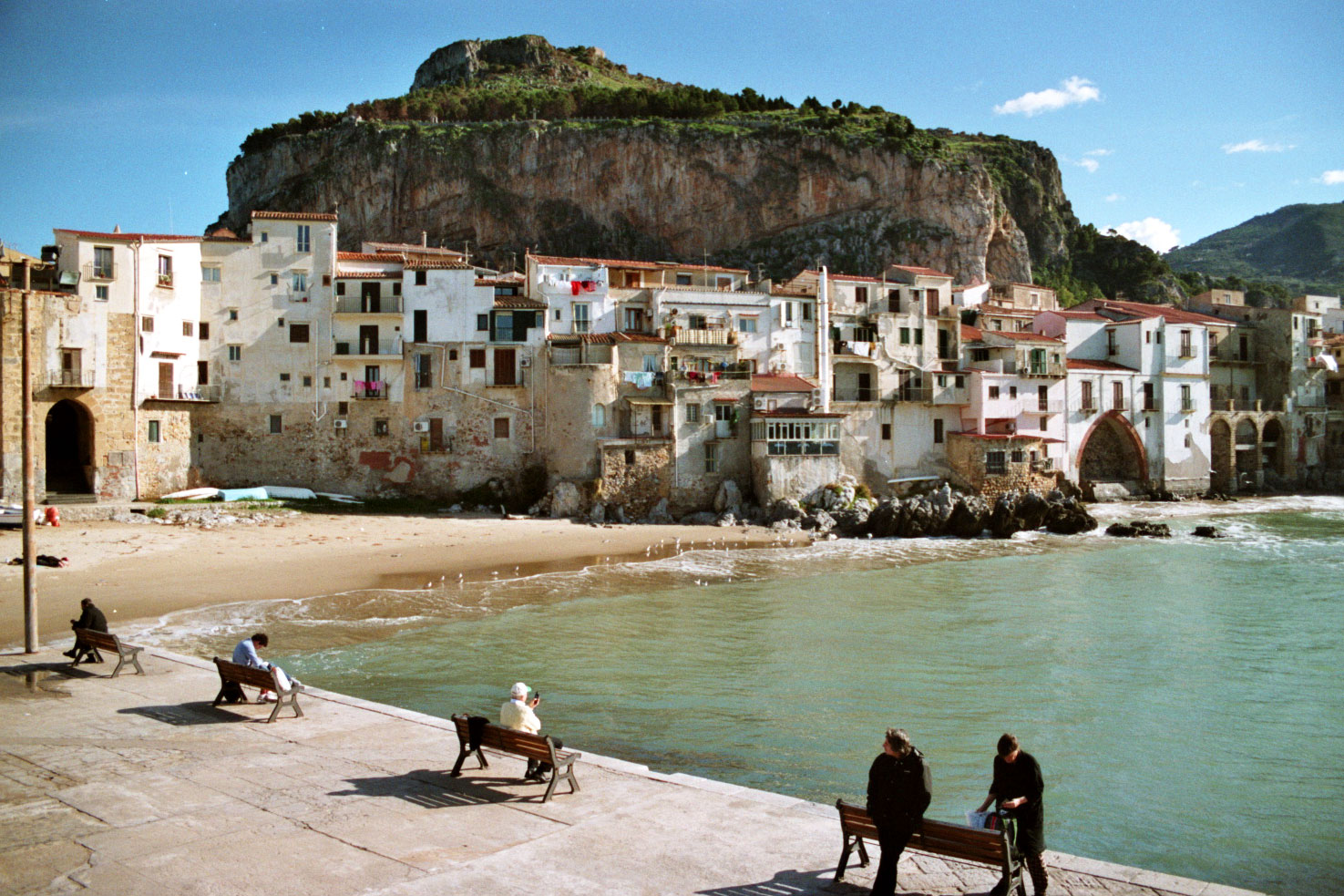 Cefalu Italy  city photo : Original file ‎ 1,475 × 983 pixels, file size: 380 KB, MIME type ...
