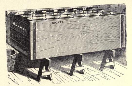 File:Cella per elettrodeposizione.png