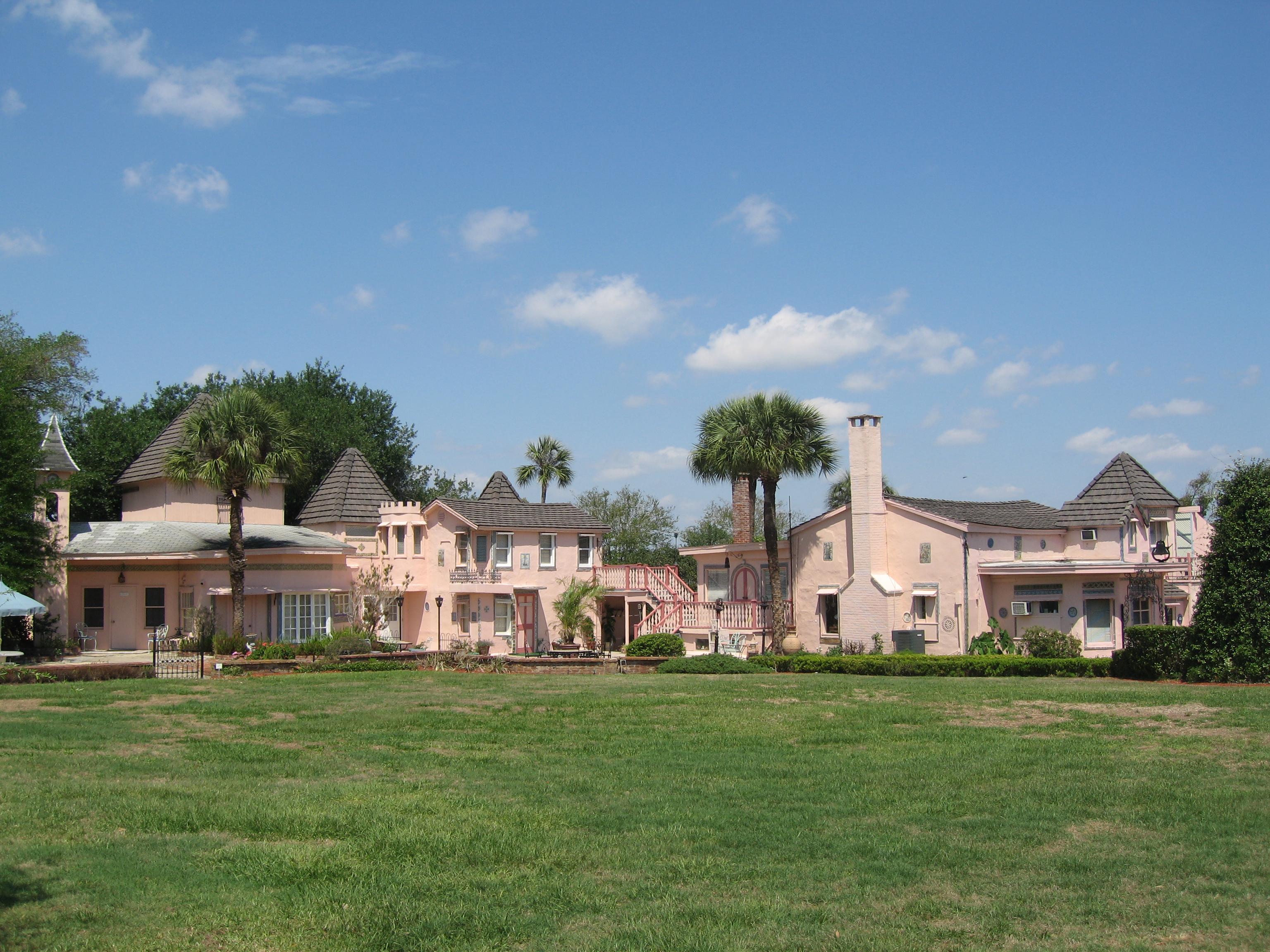 Fichier Chalet Suzanne Lake Wales Florida