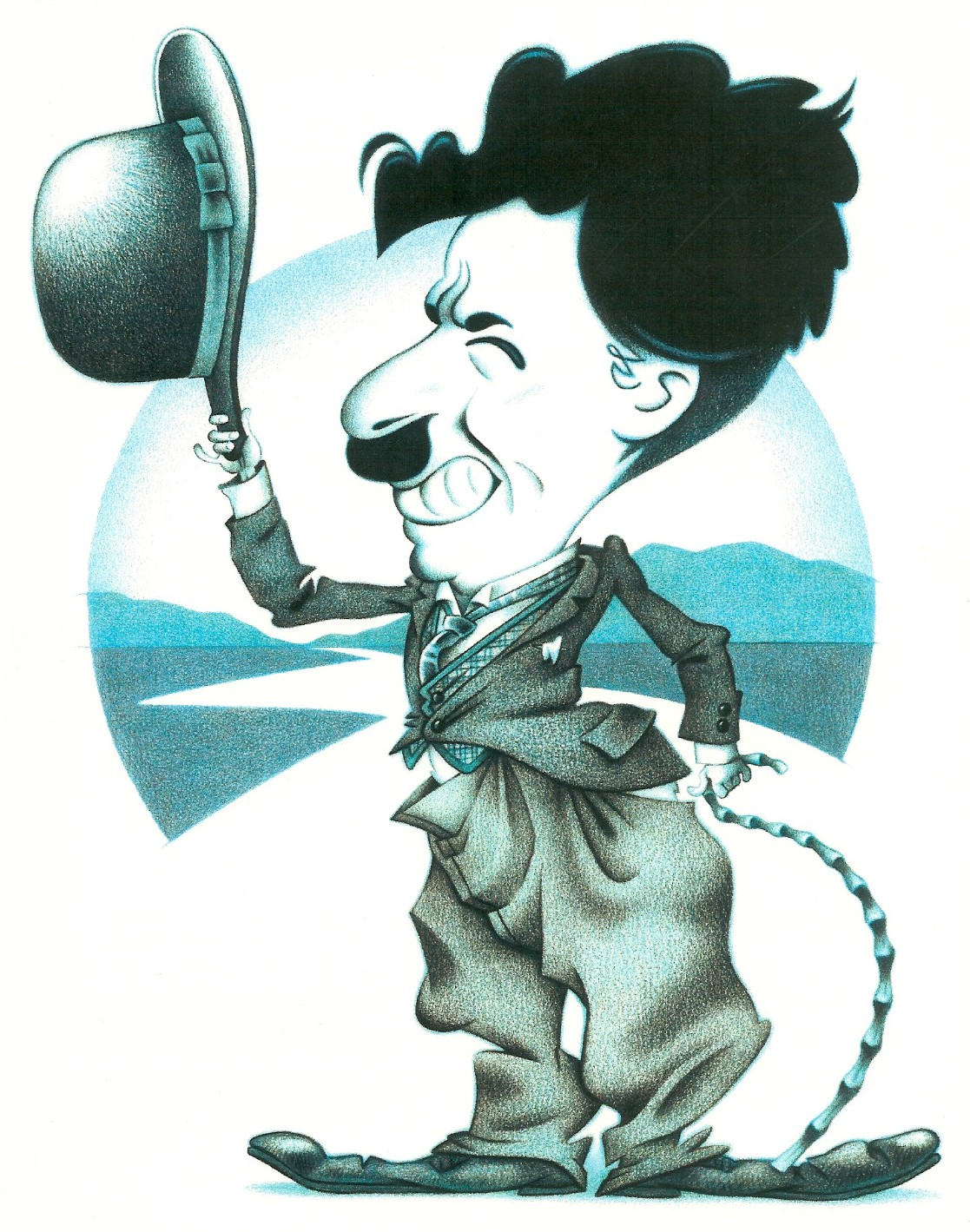 http://upload.wikimedia.org/wikipedia/commons/f/f7/Chaplin_caricature.JPG