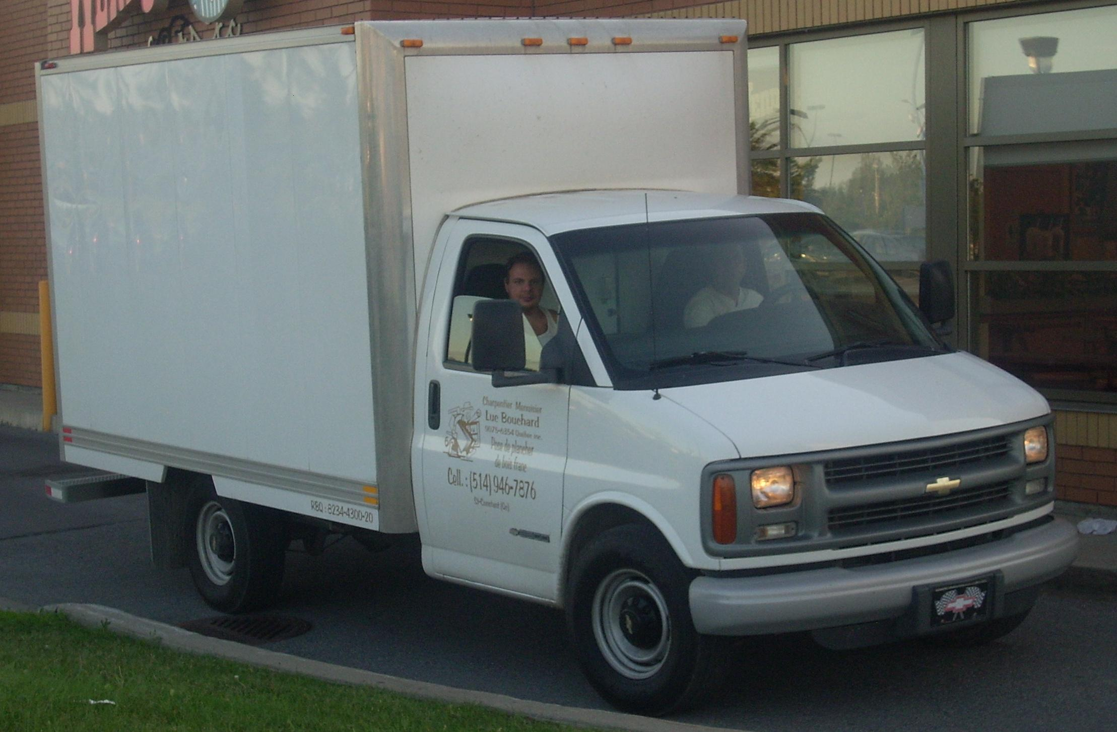 File chevy express 3500 jpg