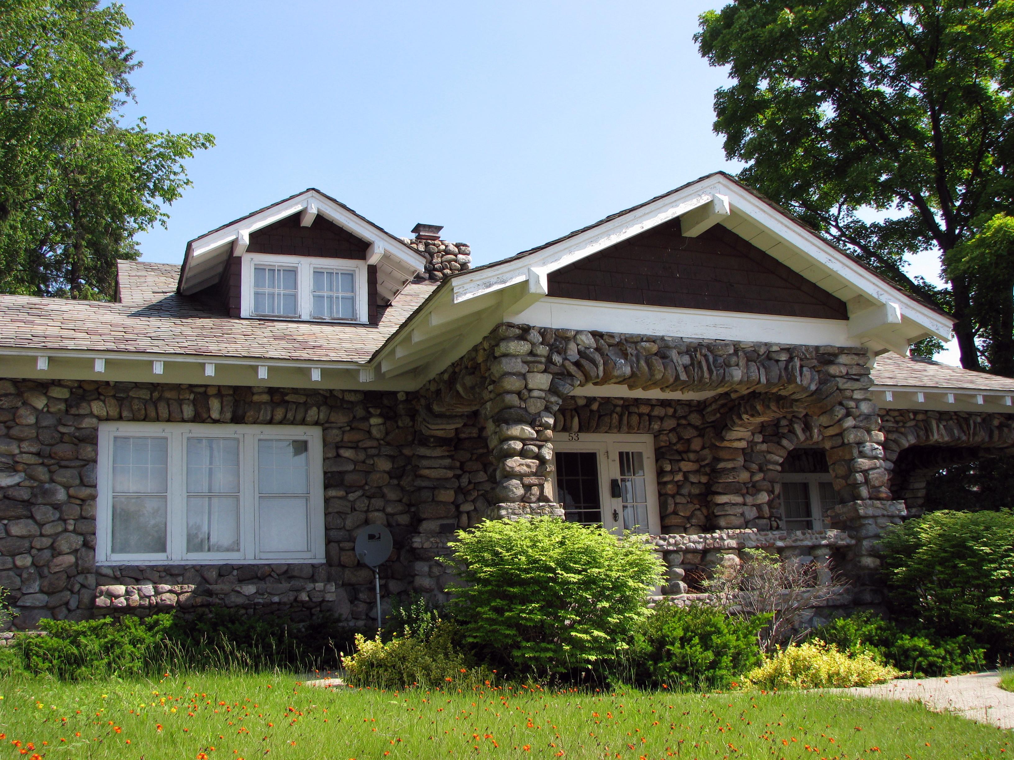 Ticonderoga Ny New Homes Virtual Tour