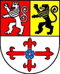 File:CoA Kreis Heinsberg.png