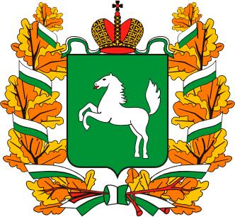Акты в Томской области