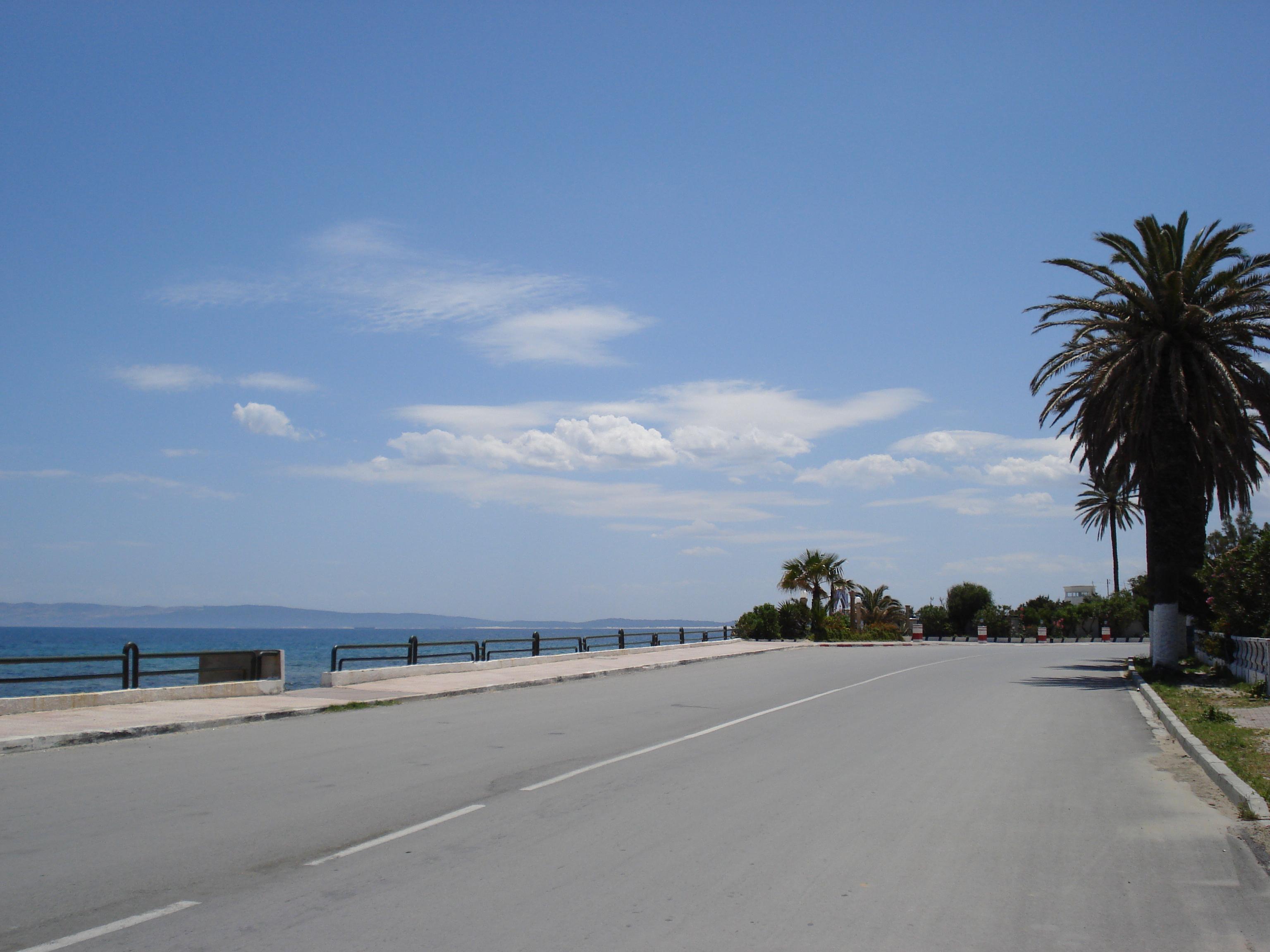 Https Www Niche Com K Search Best School Districts T Flagler Beach Flagler Fl