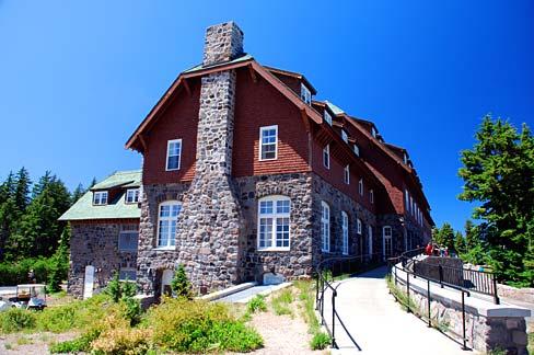 File Crater Lake Lodge Klamath County Oregon Scenic Images Klada0096