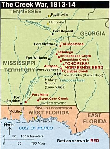File:Creek war 1813-14.jpg