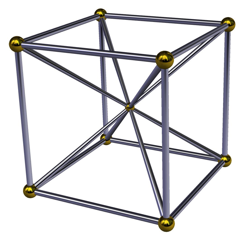 wiki pyramid geometry upcscavenger