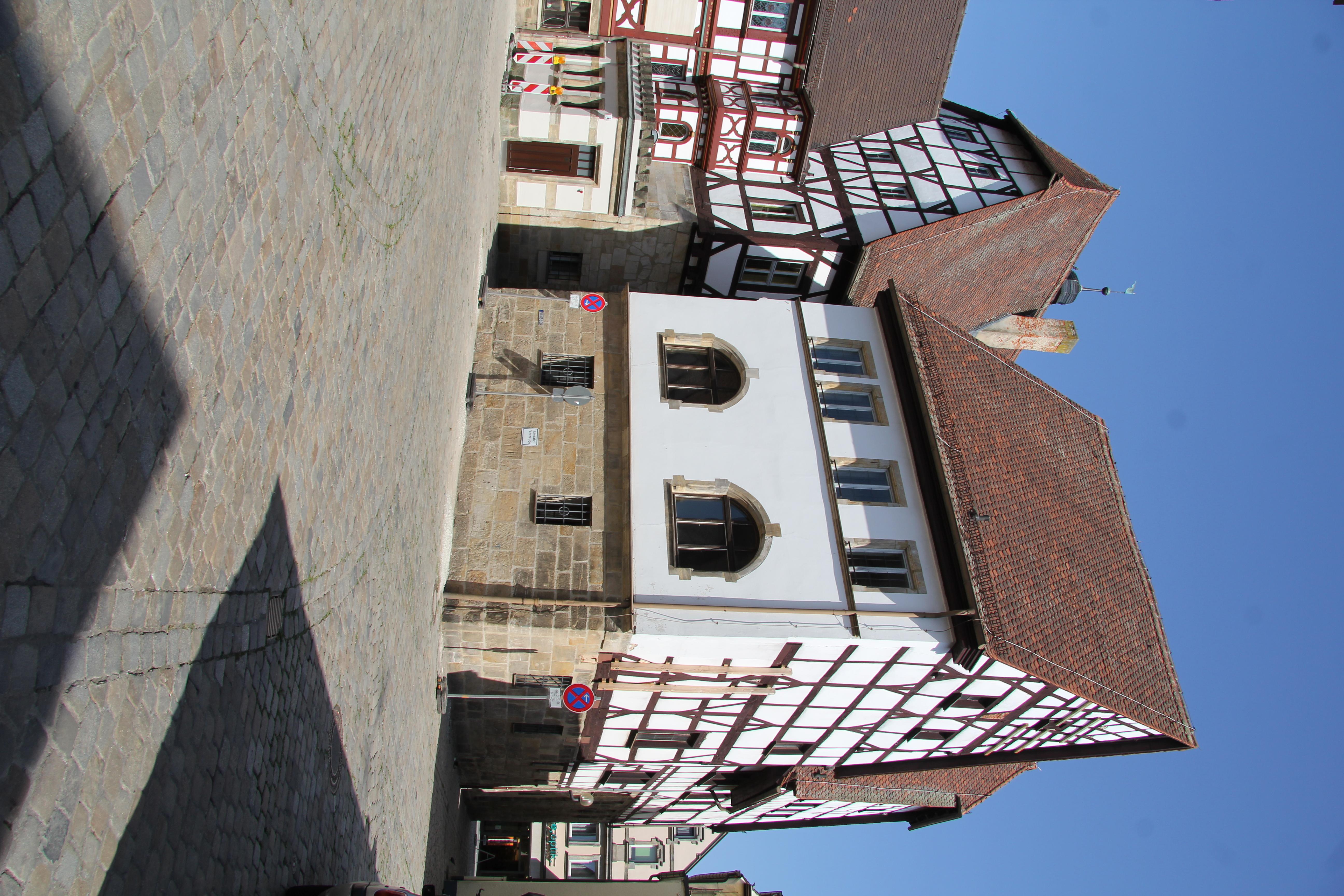 File:D-4-74-126-92 Forchheim Rathaus Registratur.jpg - Wikimedia Commons