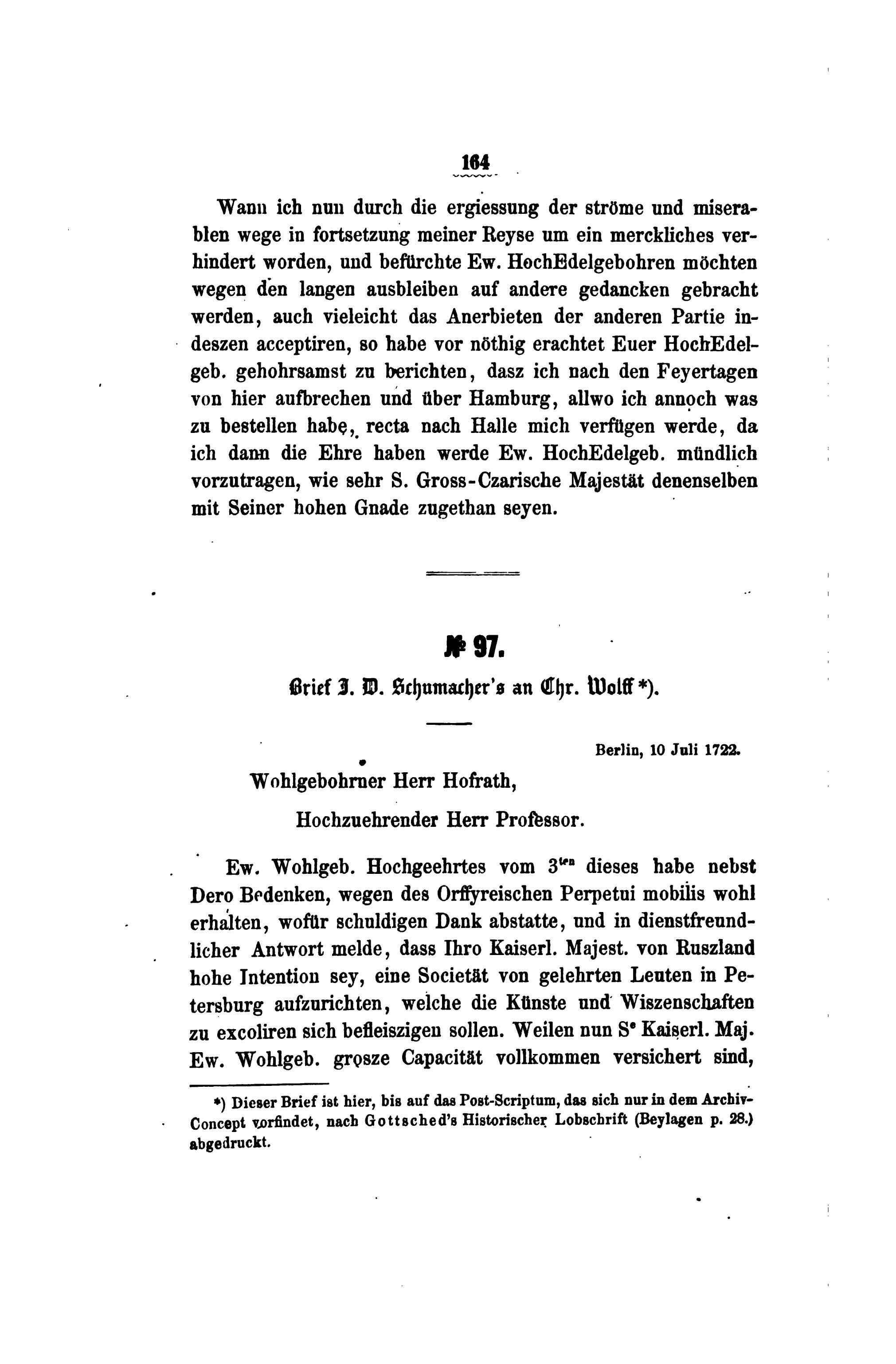 File:De Briefe Wolff 206.jpg - Wikimedia Commons