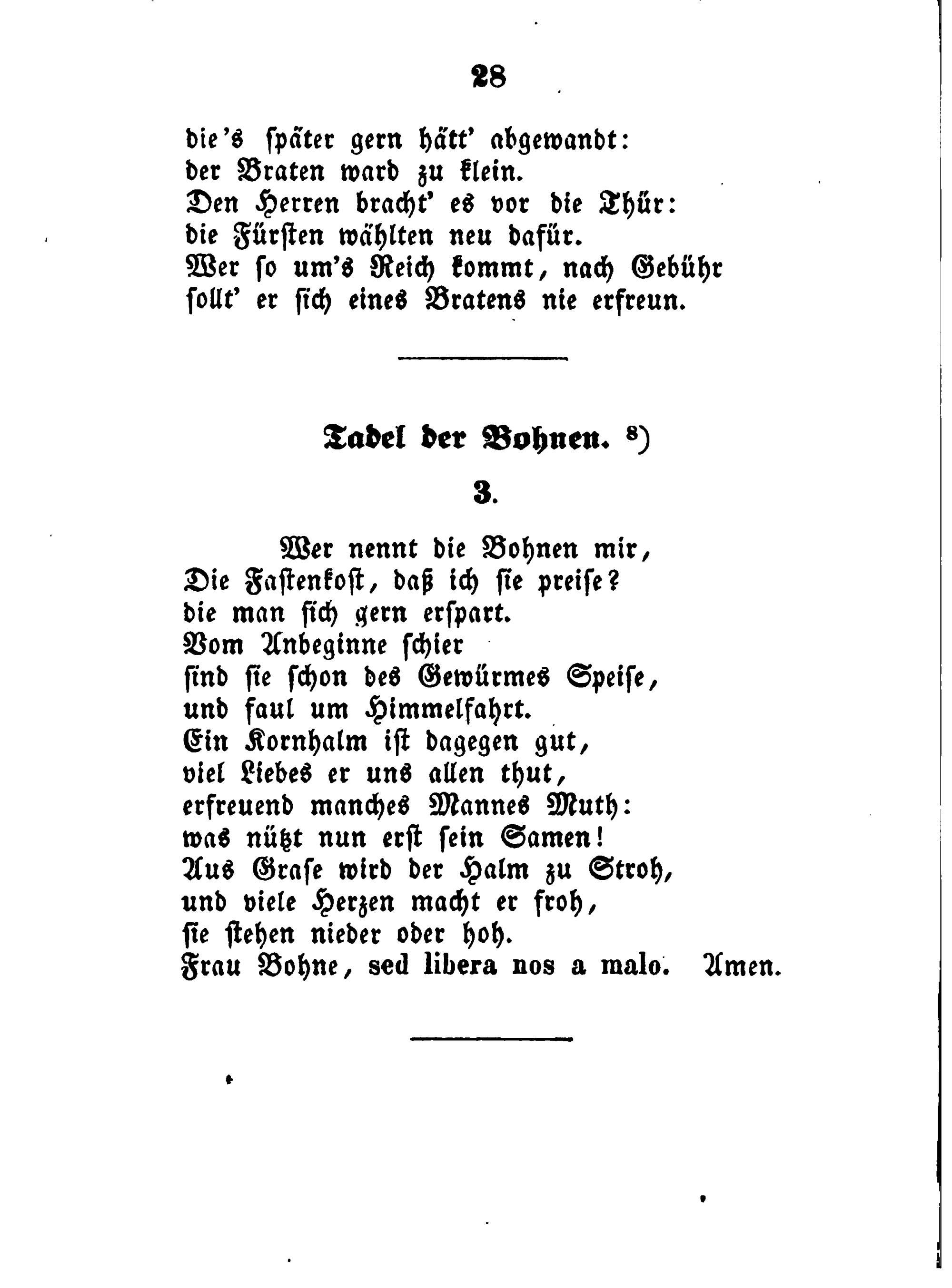 File:De Koch Gedichte 028.jpg - Wikimedia Commons