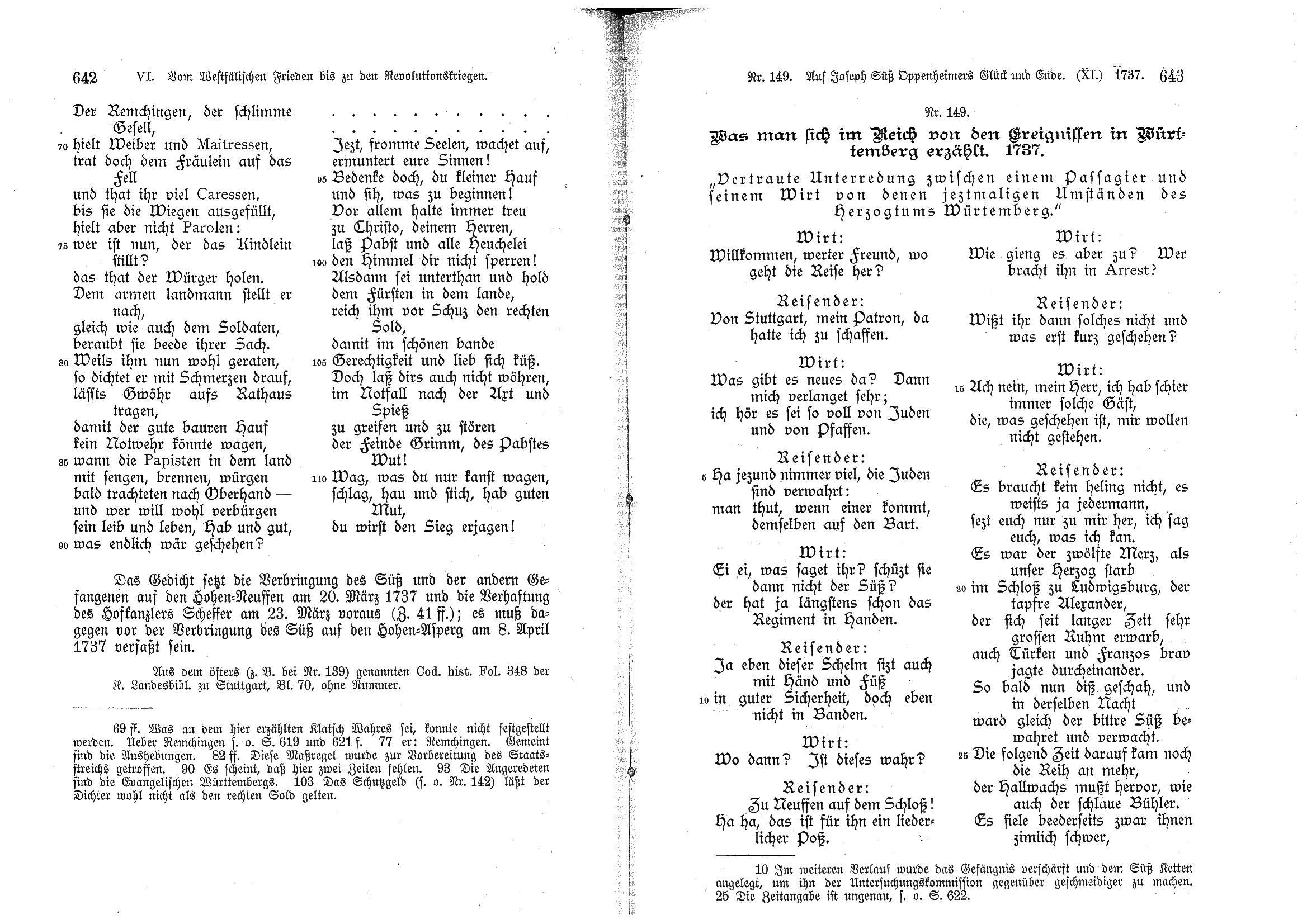 Filede Lieder Sprüche Württembergs 331jpg Wikimedia Commons