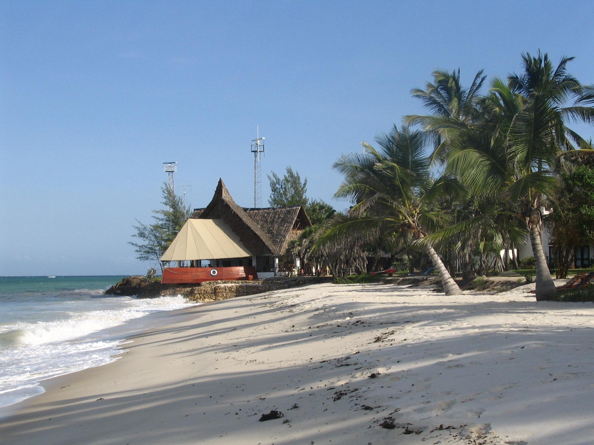 Ocean Beach Club Timeshare Va