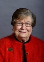 Dolores M. Mertz - Official Portrait - 83rd GA.jpg