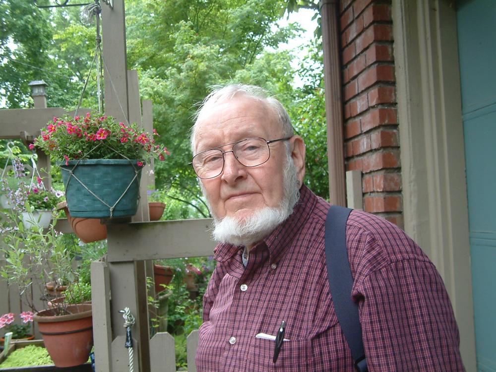 Don Drumm Sculptor Wikipedia