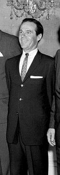 Donald D. Clancy-kultivaĵ la 18-an de majo 1961.jpg