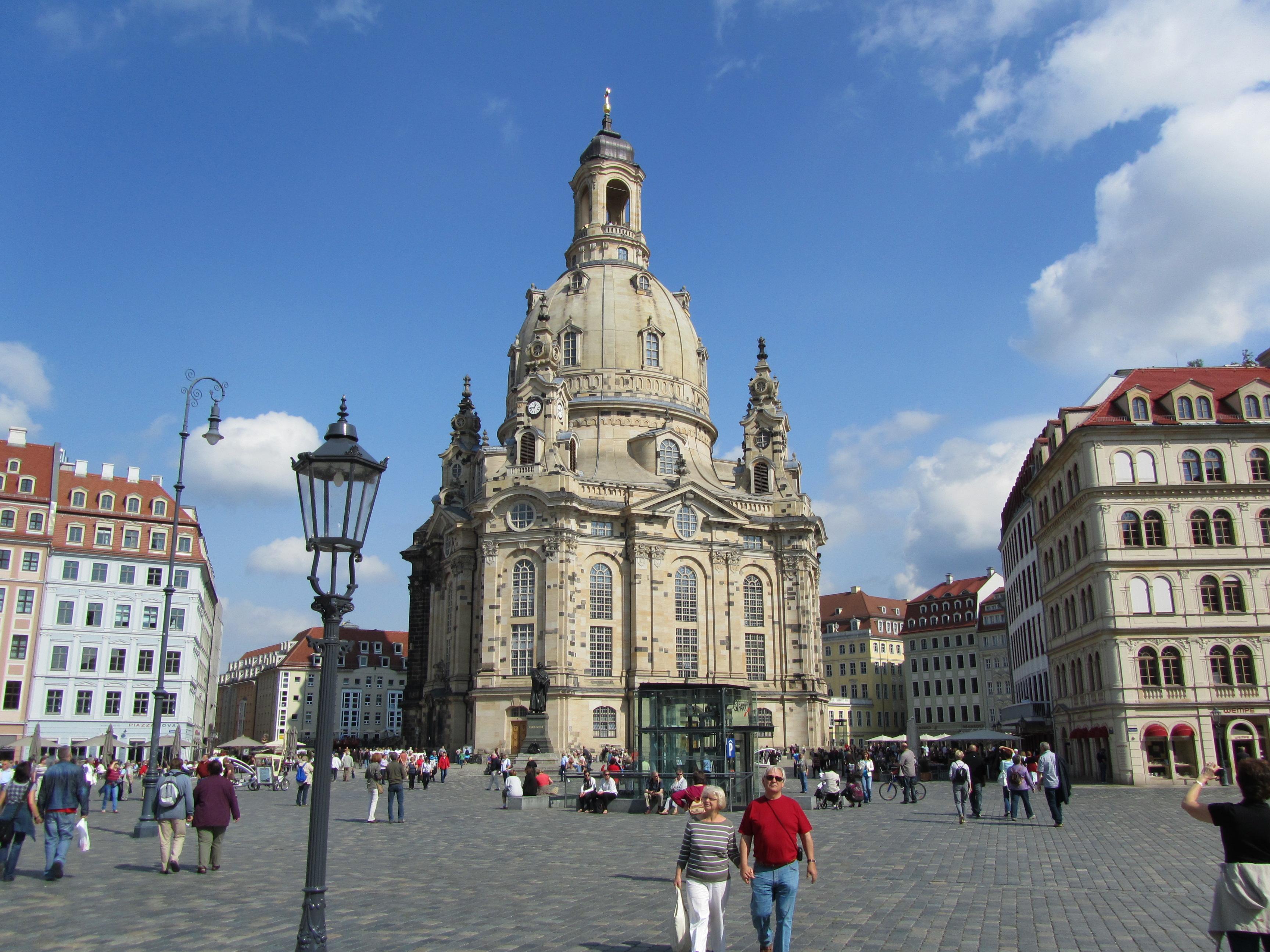 Dresden_110916_028.jpg
