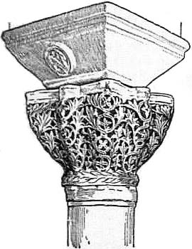 EB1911 Capital Fig. 9.—Byzantine Capital from the Church of S. Vitale, Ravenna.jpg