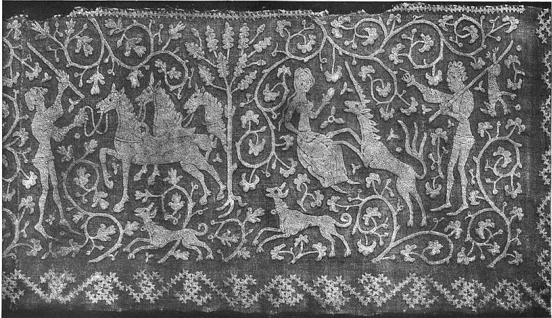 EB1911 Embroidery - Fig. 10.—PORTION OF A BAND OF LOOSE LINEN.jpg