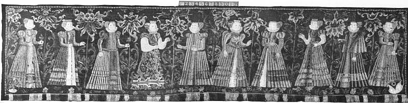 EB1911 Embroidery - Fig. 8.—HANGING OF WOOLLEN CLOTH.jpg