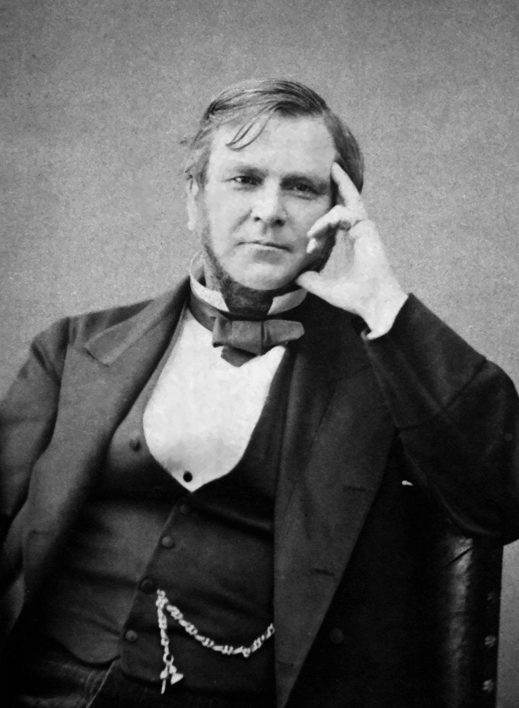 Edward Smith (physician) - Wikipedia