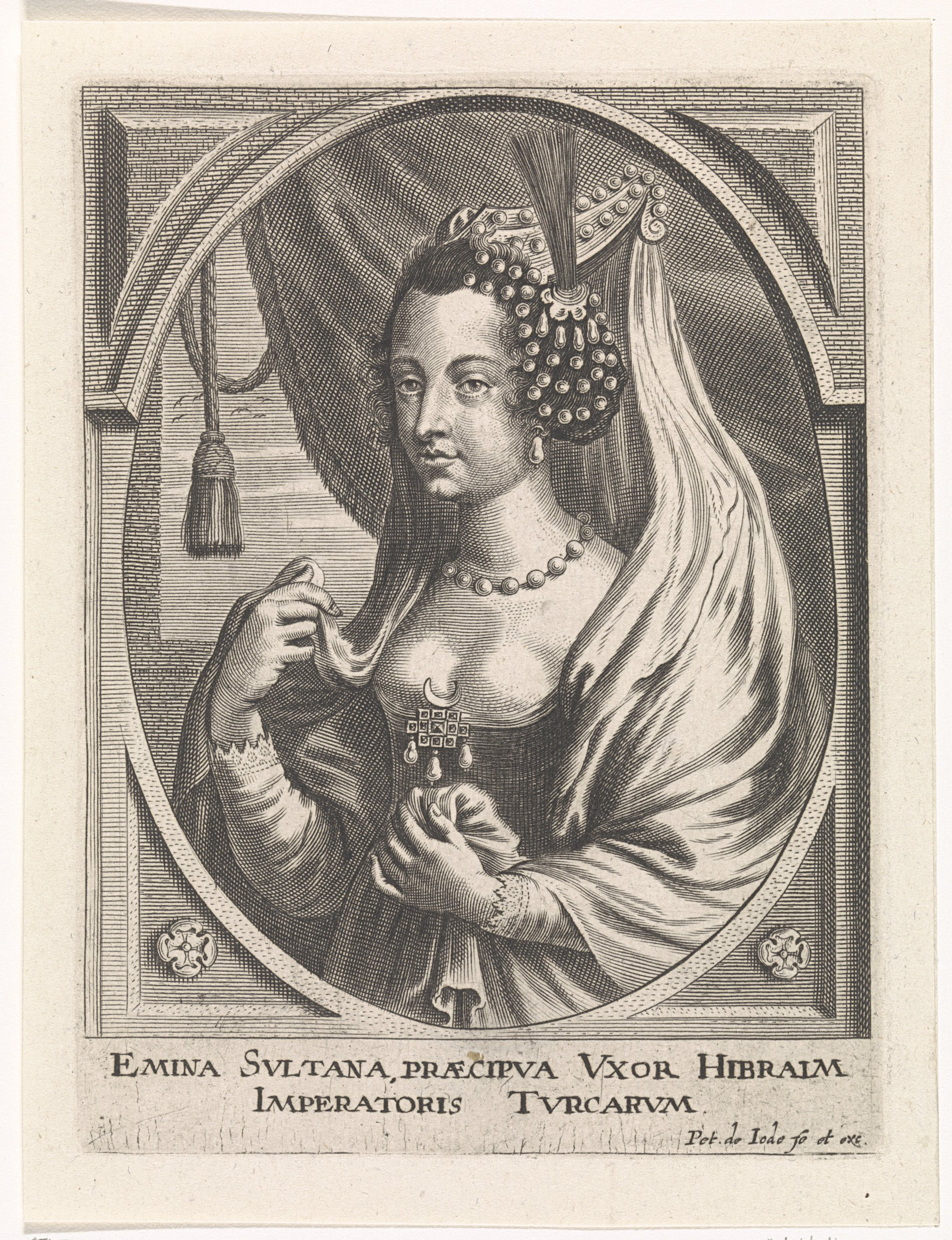https://upload.wikimedia.org/wikipedia/commons/f/f7/Emina_Sultan.jpeg